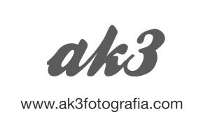 ak3fotografia-logo