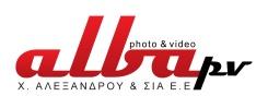 logo_alba_high