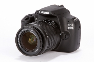 Canon-EOS-1200D-product-shot-10
