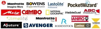alba companies