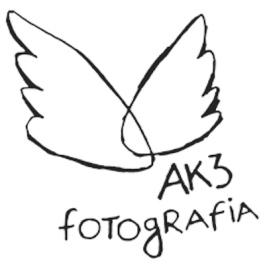 AK3_LOGO_BLACK